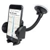 4Arm Universal Handyhalterung für die Windschutzscheibe