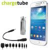 The Charge Tube 2: Ein Batterie betriebenes Ladegerät