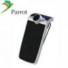 Parrot MINIKIT SLIM Bluetooth Car Kit