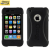 Otterbox voor iPhone 3GS/3S Impact Series