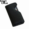 SmartCase Leather Carry Case For Nokia N97