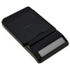 Generic Battery Charger For HTC Touch HD