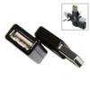 USB Swivel Adapter