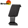 Brodit ProClip Centre Mount - Mercedes Benz A-Class 05-09