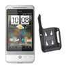 PDA Cradle - HTC Hero