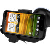HTC One X Car Mount Cradle with Hands Free