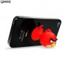 Gear4 Angry Birds iPhone 4S/4 Stand - Red Bird