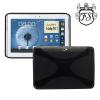 FlexiShield Samsung Galaxy Note 10.1 Case - Black