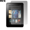 MFX 5-in-1 Screen Protector Pack for Kindle Fire HD