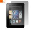 Martin Fields Screen Protector - Kindle Fire HD 2012