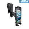 Supporto auto da aletta parasole Arkon IPM511 per iPhone 5S / 5C / 5