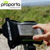 Proporta BeachBuoy Bike Mounted Waterproof Case for 5