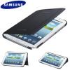 Genuine Samsung Galaxy Note 8.0 Book Cover - Dark Grey