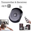 Avantree Saturn Bluetooth Music Adapter