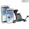 iBOLT xProDock Active Autohouder voor Samsung Smartphones