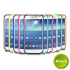 10-in-1 Silicone Case Pack for Samsung Galaxy S4 Mini