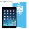 Spigen SGP Steinheil Ultra Crystal iPad Air Screen Protector