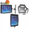 Brodit Active Holder with Tilt Swivel for iPad Air
