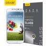MFX Tempered Glass Galaxy S4 Displayschutz
