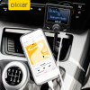Transmetteur FM Voiture Olixar SMARTUNE Bluetooth