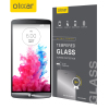 Olixar LG G3 Tempered Glass Screen Protector