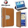 Targus Versavu Slim Samsung Tab 4 10.1 - Tan