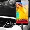 Olixar High Power Samsung Galaxy Note 3 Car Charger
