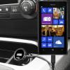 Olixar High Power Nokia Lumia 925 Car Charger