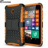 Encase ArmourDillo Lumia 630 Hülle in Orange