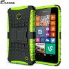 Encase ArmourDillo Lumia 630 Hülle in Grün