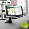 Olixar DriveTime Samsung Galaxy Note 4 Kfz Halter & Lade Pack