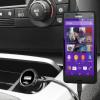 Olixar High Power Sony Xperia Z3 Compact KFZ Ladegerät