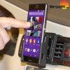 Brodit Passive Sony Xperia Z3 In Car Holder with Tilt Swivel