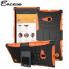 Encase ArmourDillo Nokia Lumia 735 Protective Case - Orange