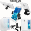 Das Ultimate Pack Samsung Galaxy Note Edge Zubehör Set