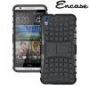 Encase ArmourDillo HTC Desire 820 Protective Case - Black
