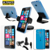 Ultimate Pack per Microsoft Lumia 640