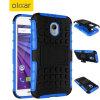 Custodia ArmourDillo Olixar per Motorola Moto G 2015 - Blu