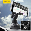 Olixar DriveTime HTC One M7 Kfz Halter & Lade Pack