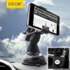 Olixar DriveTime Sony Xperia Z2 Kfz Halter & Lade Pack