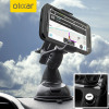 Olixar DriveTime Motorola Moto G 3rd Gen Car Holder & Charger Pack