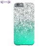 Adarga Glitteresques iPhone 6S / 6 Case