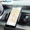 Prodigee Handsfree Vent Mount Universal Car Holder