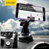 Olixar DriveTime Samsung Galaxy A3 2016 Kfz Halter & Lade Pack