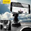Olixar DriveTime Samsung Galaxy S7 Edge Kfz Halter & Lade Pack