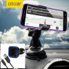 Olixar DriveTime Nexus 6P Kfz Halter & Lade Pack