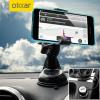 Olixar DriveTime Microsoft Lumia 650 Kfz Halter & Lade Pack