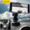 Olixar DriveTime Sony Xperia Z5 Premium Kfz Halter & Lade Pack