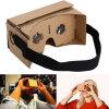 Casque VR I AM Cardboard Cardboard Kit V2.0