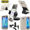 Das Ultimate Pack Samsung Galaxy J5 2015 Zubehör Set
